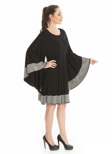 Büyük Beden Elbise-Hüseyin Küçük